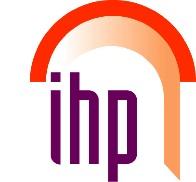 logoIHP_3.jpg